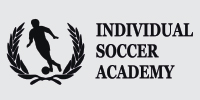 Individual Soccer Academy