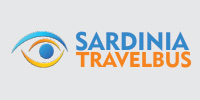Sardinia Travel Bus